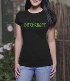 Bitchcraft (Ladies)