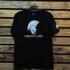 Molonlabe (Men's Tee)