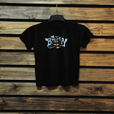 Batman (Kids Tee)