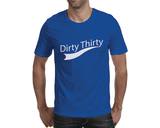 Dirty Thirty (Men)