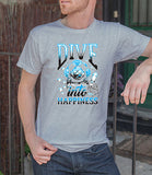Dive Into Happiness (Men)