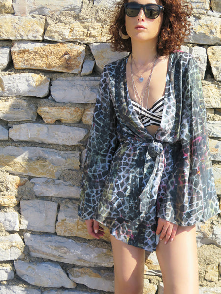 ROS Caftan Petit - Jingle Jangle