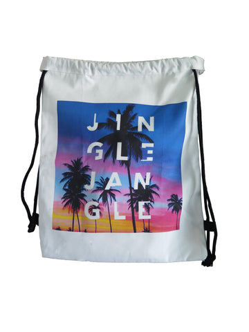 Sunset Bag - Jingle Jangle