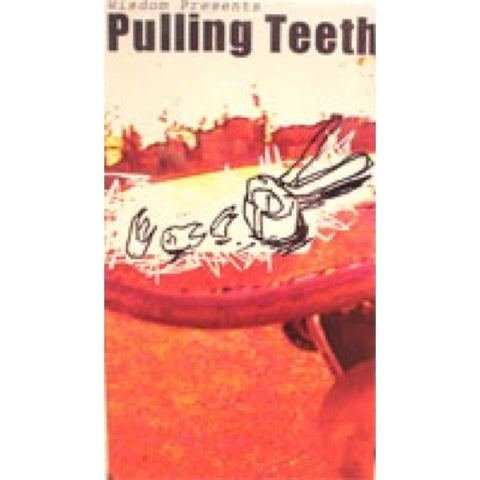 Pulling Teeth - The Interview