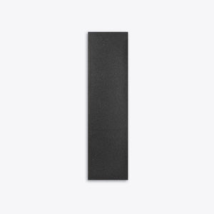 Diamond Supply Co. - Plain Griptape - Black