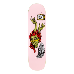 Welcome Skateboards - 8.5