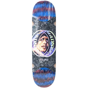 Madness Skateboards - 8.625