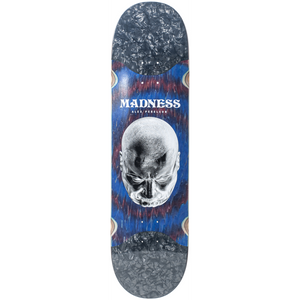 Madness Skateboards - 8.375