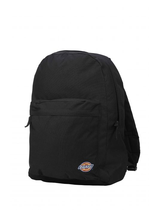 Dickies - Arkville Backpack - Black