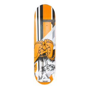 Palace Skateboards - 8.375