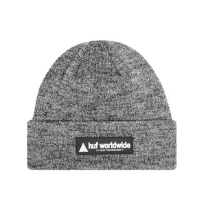 Huf - Nystrom Beanie - Heather