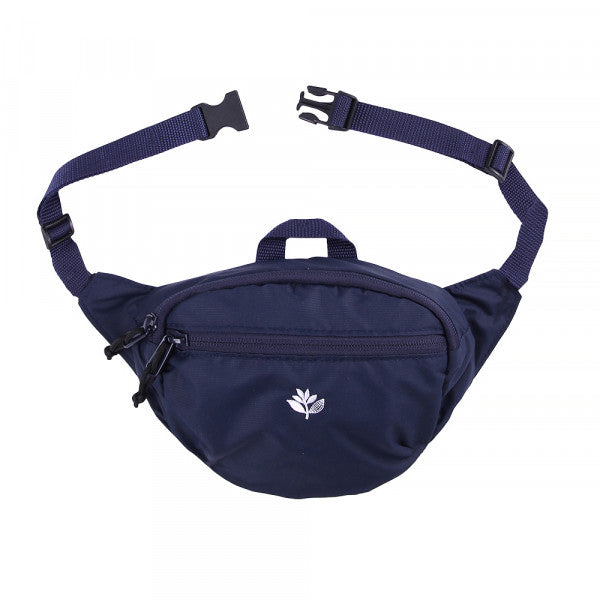 Magenta Skateboards - Banana Bag - Navy