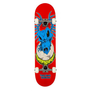Birdhouse Skateboards - 7.75