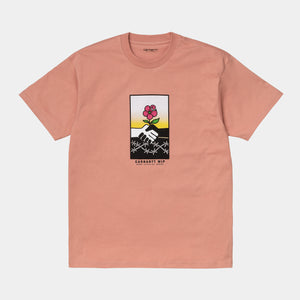 Carhartt WIP - Together T-Shirt - Melba