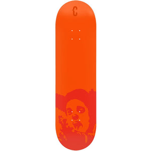 Clown Skateboards - 8.25