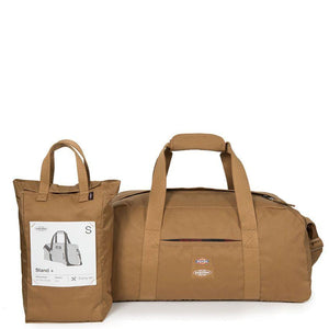Dickies x Eastpak - Stand + - Brown Duck