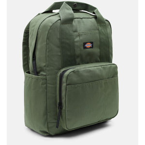 Dickies - Lisbon Backpack - Army Green