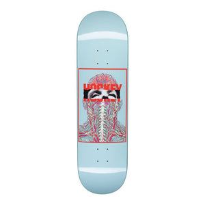 Hockey Skateboards - 8.5