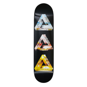 Palace Skateboards - 7.75