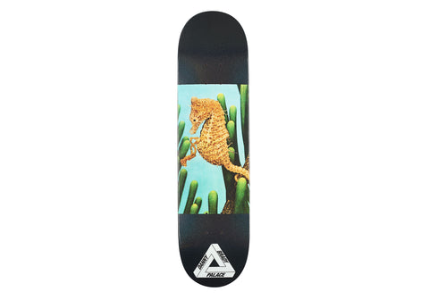 Palace Skateboards - Danny Brady 8.00