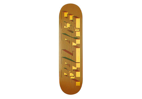 Palace Skateboards - 8.00