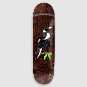 Pass Port Skateboards - 8.125