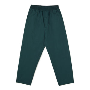 Polar Skate Co. - Surf Pants - Deep Teal