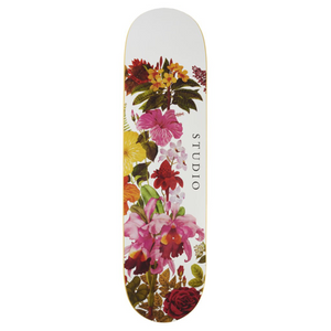 Studio Skateboards - 8.0