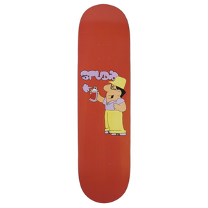 Studio Skateboards - 8.375