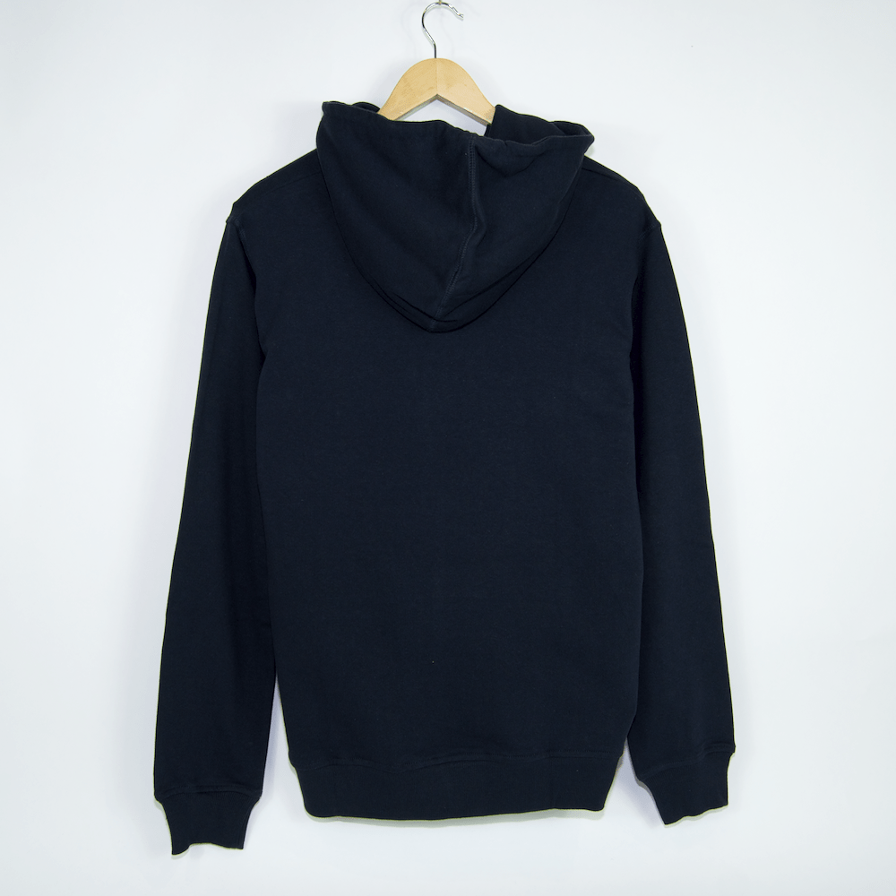 Dickies - Philadelphia Pullover Hooded Sweatshirt - Dark Navy