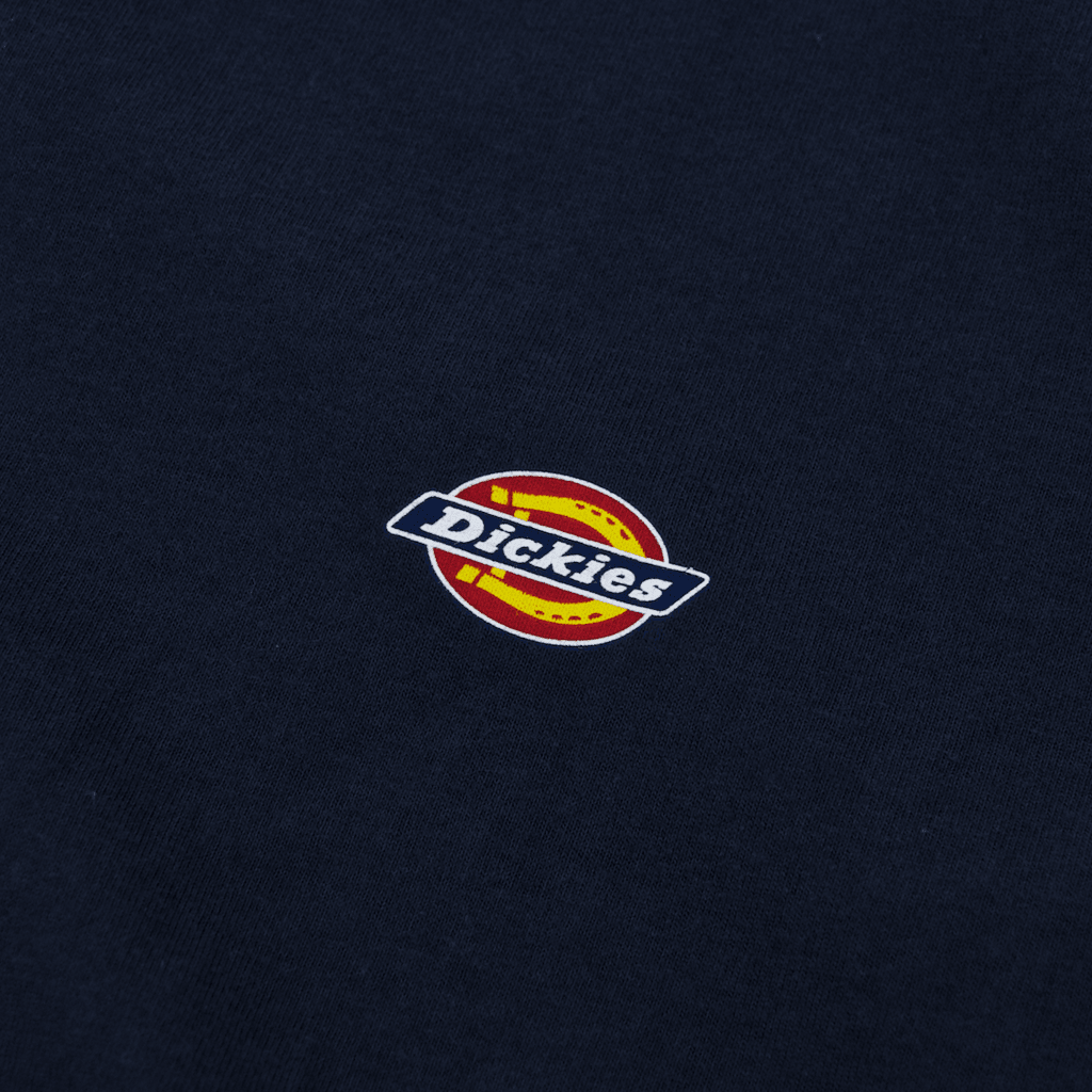 Dickies - Stockdale T-Shirt - Navy