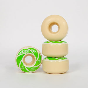 Bones - 52mm (99a) STF V1 Standard Patterns Skateboard Wheels
