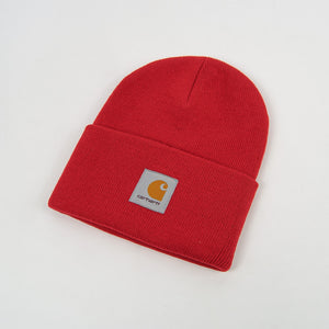 Carhartt WIP - Acrylic Watch Beanie - Rocket