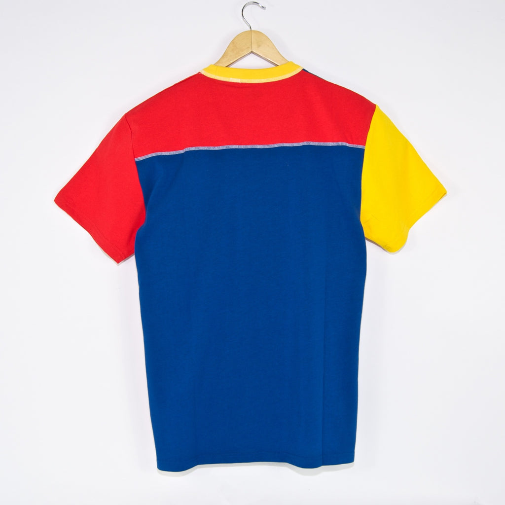 Dickies - Keyville T-Shirt - Royal Blue