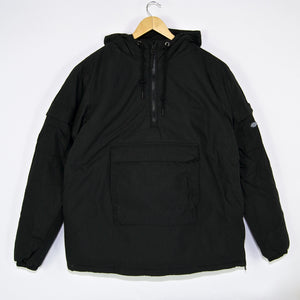 Dickies - Parksville Hooded Jacket - Black
