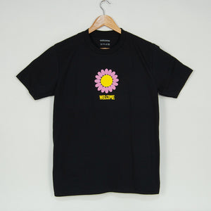 Welcome Skate Store - Goodlife T-Shirt - Black