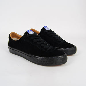Last Resort AB - VM001 Shoes - Black / Black