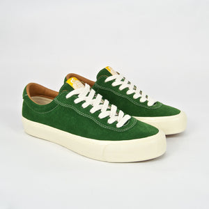 Last Resort AB - VM001 Shoes - Moss Green