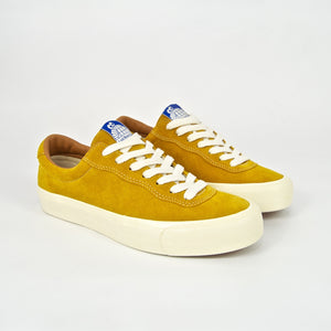 Last Resort AB - VM001 Shoes - Mustard Yellow