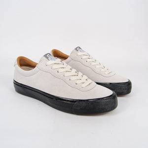 Last Resort AB - VM001 Shoes - White / Black