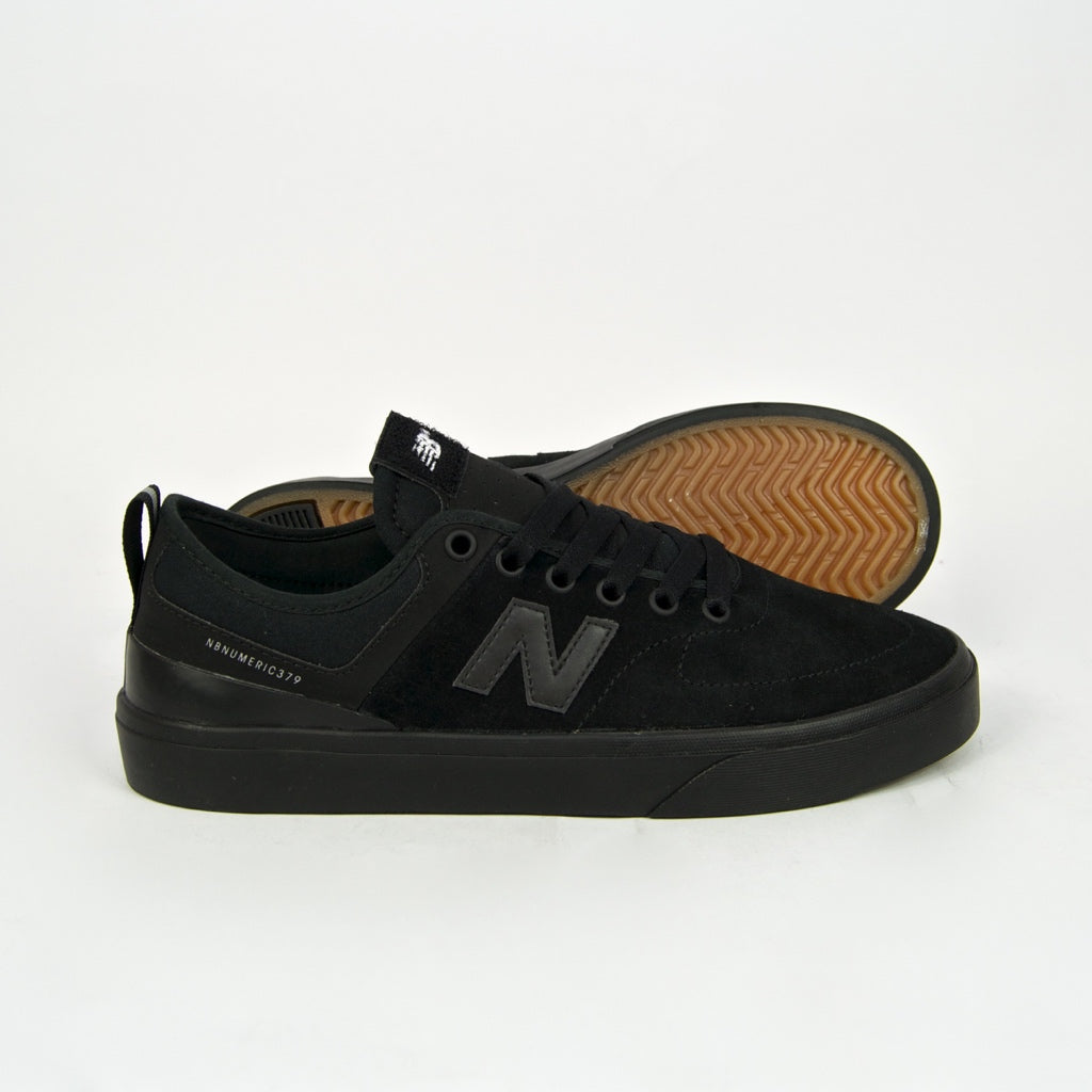 New Balance Numeric - 379 Rufus Shoes - Rufus
