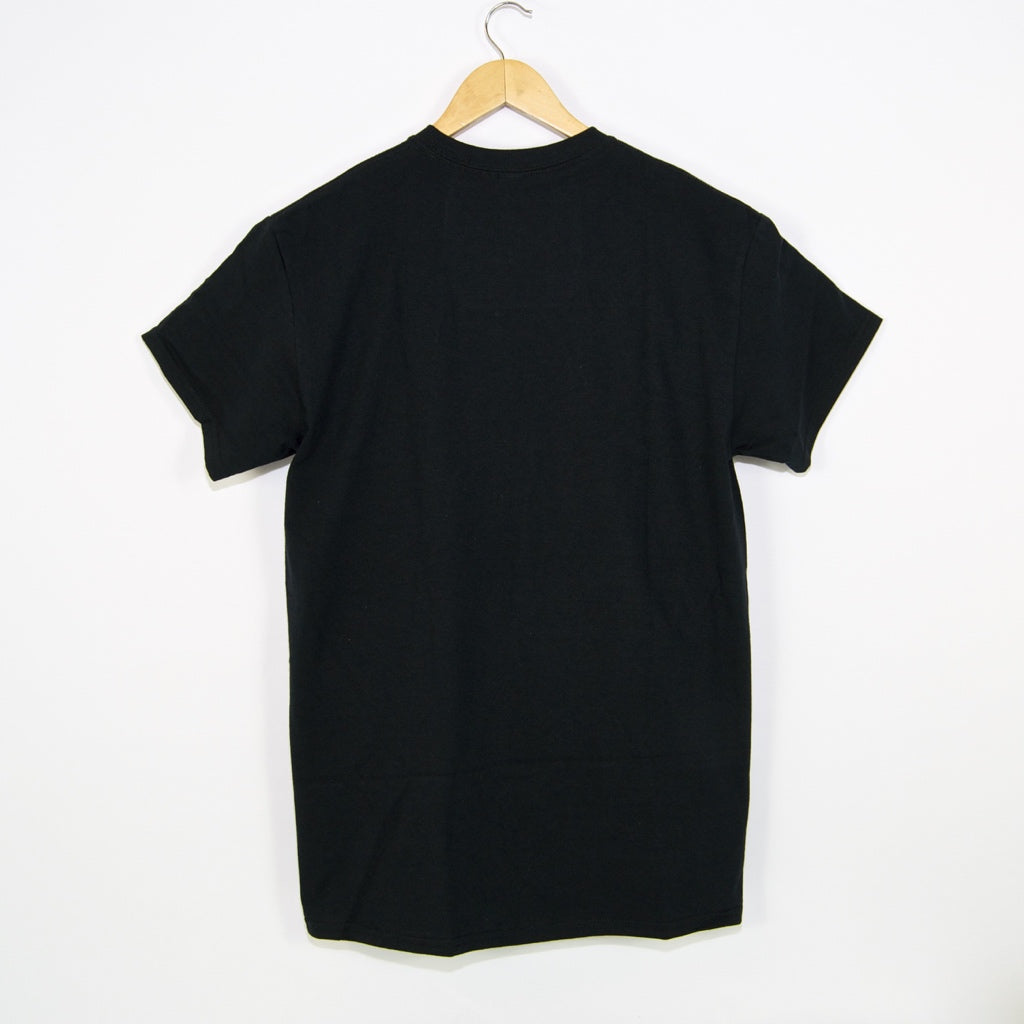 Paradise NYC - Petty Crimes T-Shirt - Black
