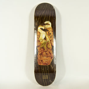 Pass Port Skateboards - 8.6
