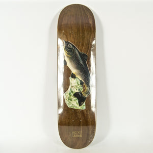 Pass Port Skateboards - 8.5