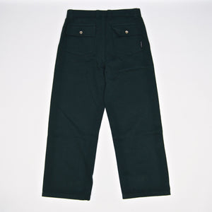 Polar Skate Co. - 40's Pants - Grey Teal
