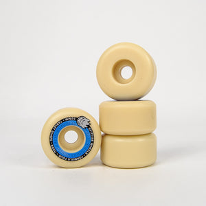 Spitfire - 52mm (99a) Formula Four Tablet Skateboard Wheels