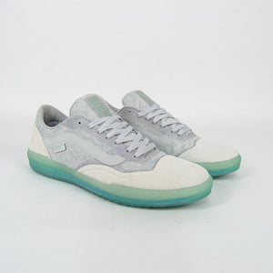 Vans - Beatrice Domond AVE Pro Shoes - Bone / Jade