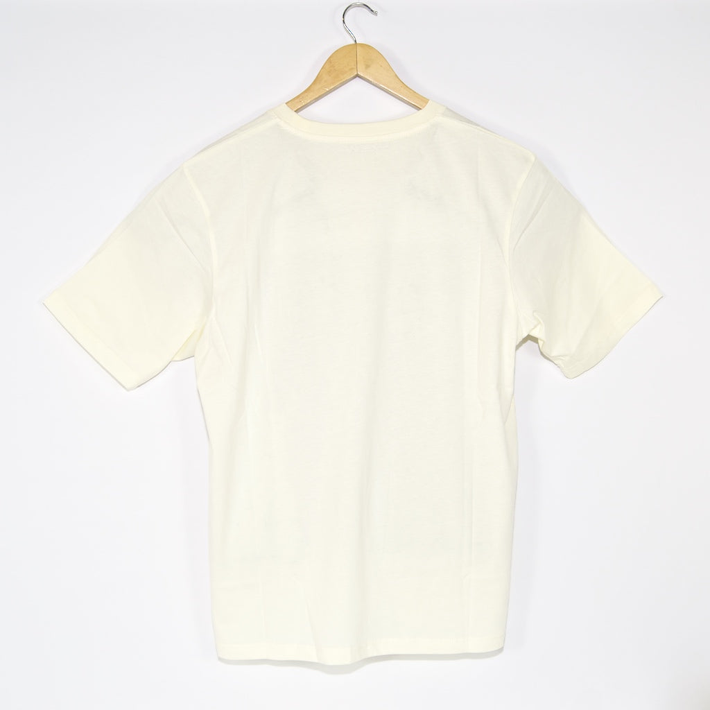 Yardsale - Paradise T-Shirt - Blonde
