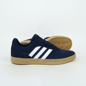 sports shoes 782cb af79b Adidas  Welcome Skate Store