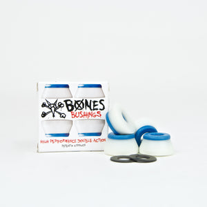 Bones Wheels - 81a Soft Hardcore Bushing